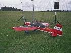 Galerie 2005 Modellflugtage anzeigen.